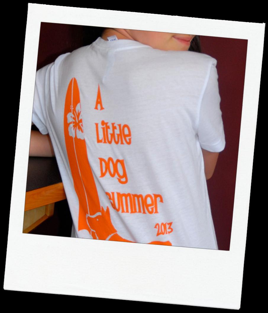framed t-shirt salome 1.png