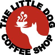 LDOG_logo.png