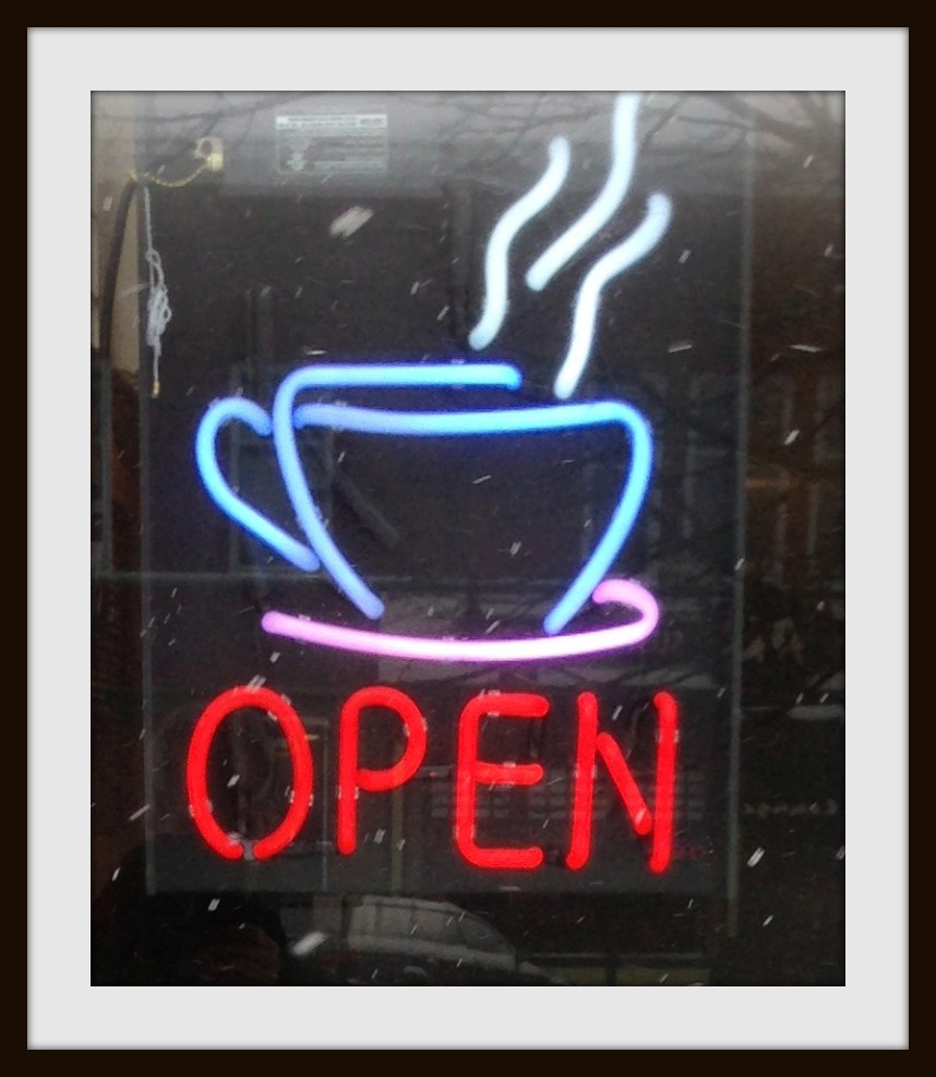 open 2-13 framed.jpg