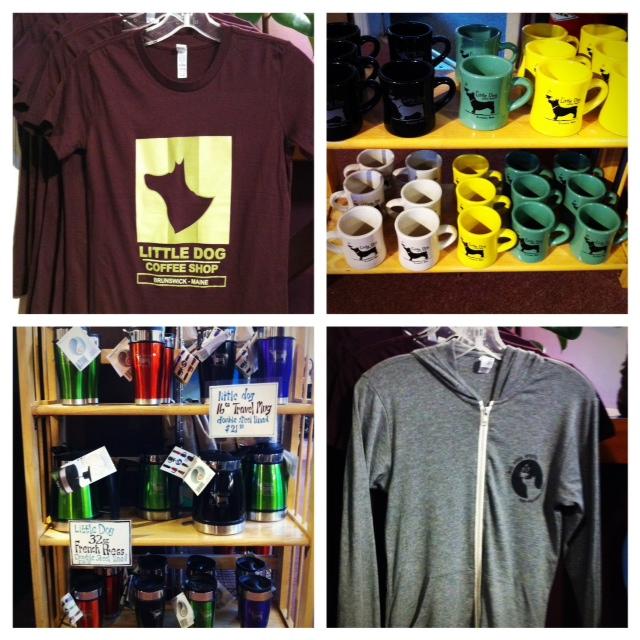 merchandise collage.jpg