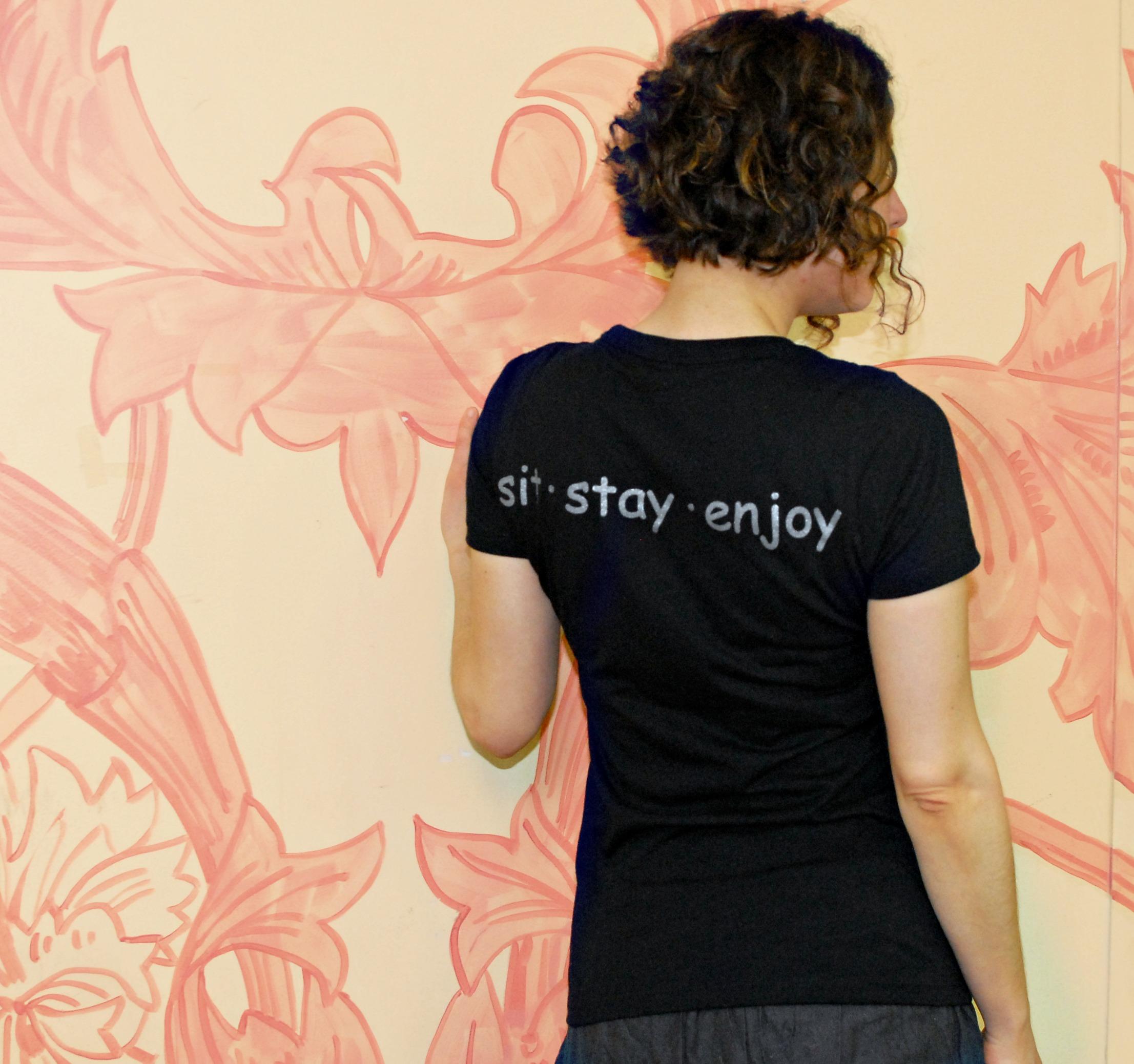 Anna t-shirt 4.jpg