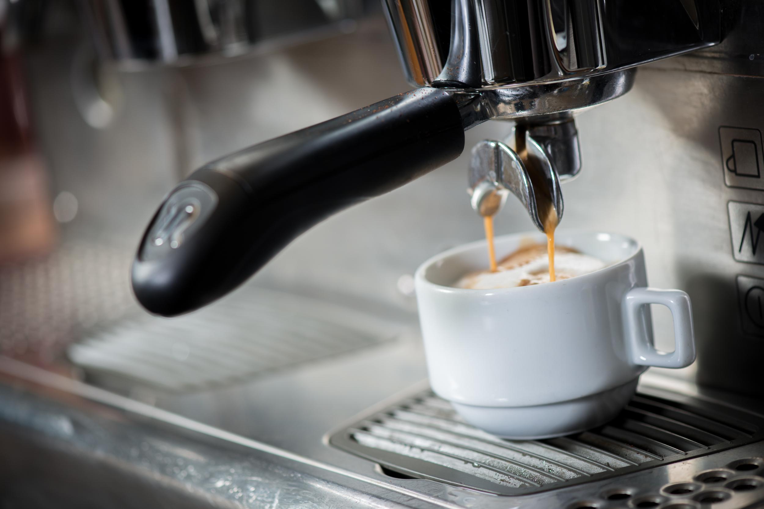 web espresso.jpg