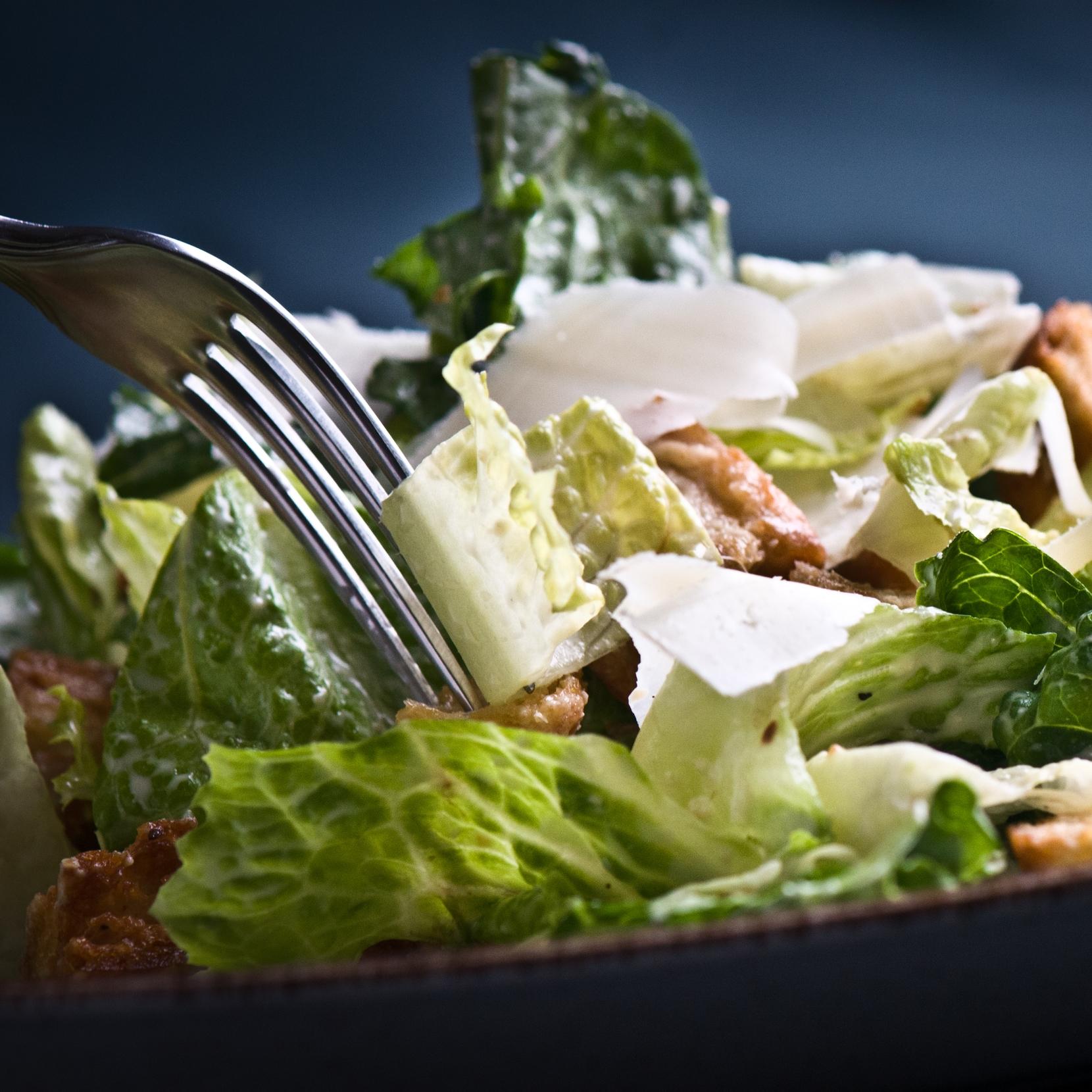 michelle food salad 2.jpg