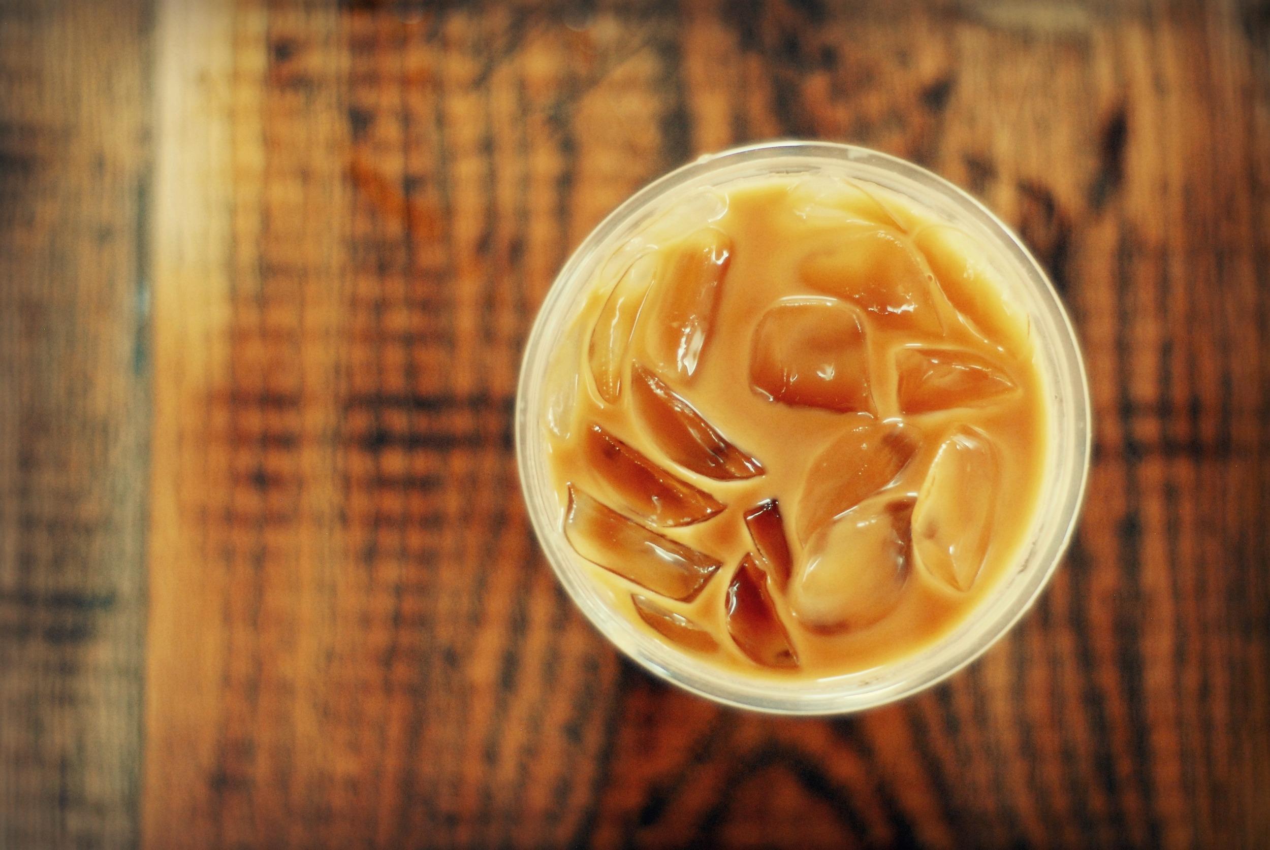 iced coffee 1.jpg