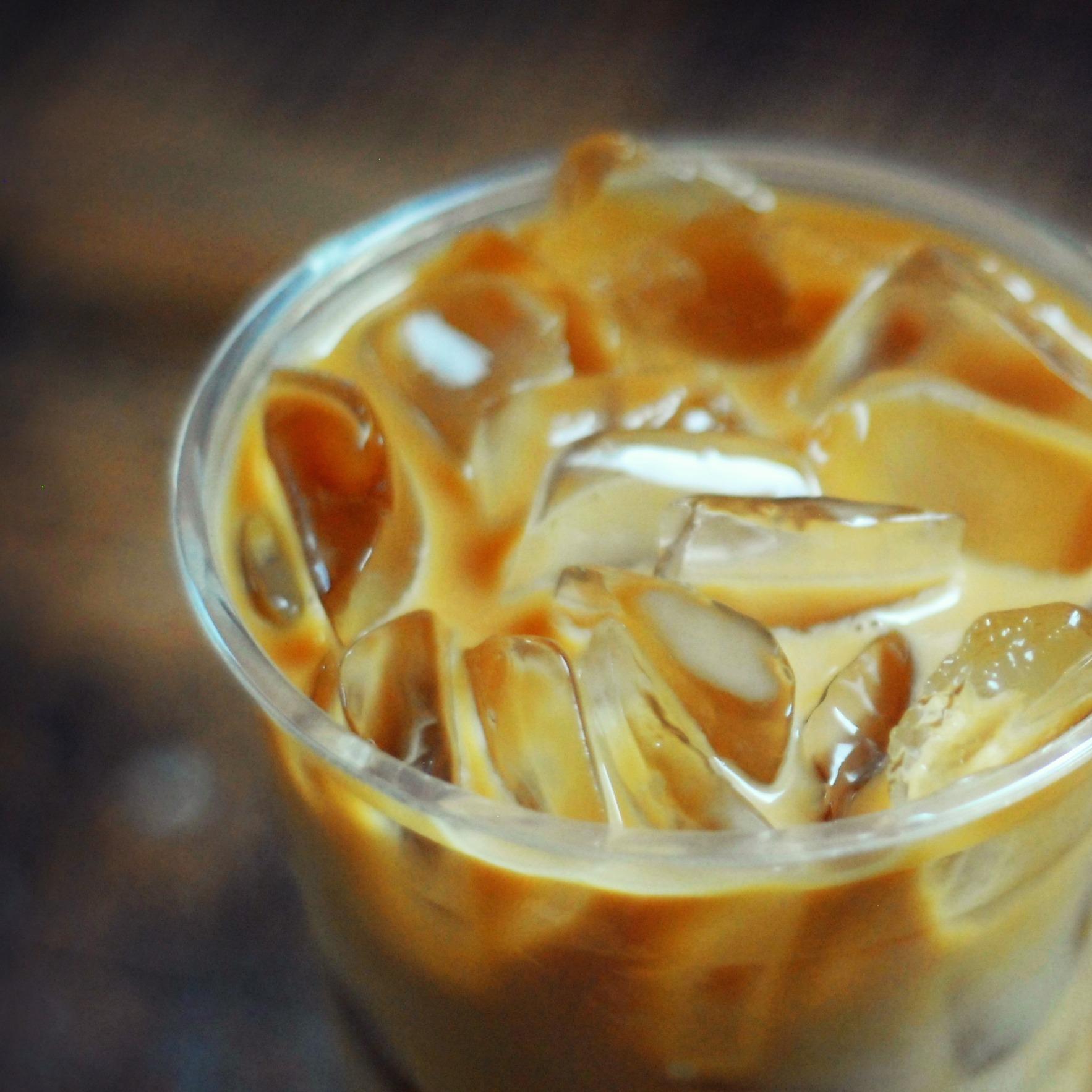 iced coffee with straw 3.jpg