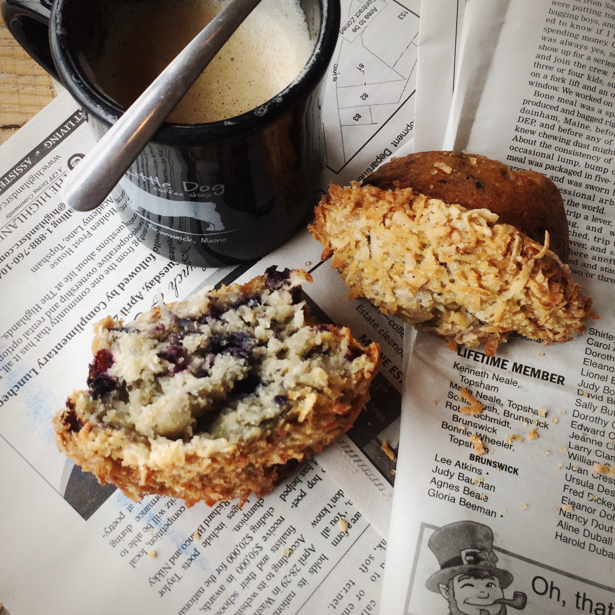 COCONUT MUFFIN AND LATTE.jpg