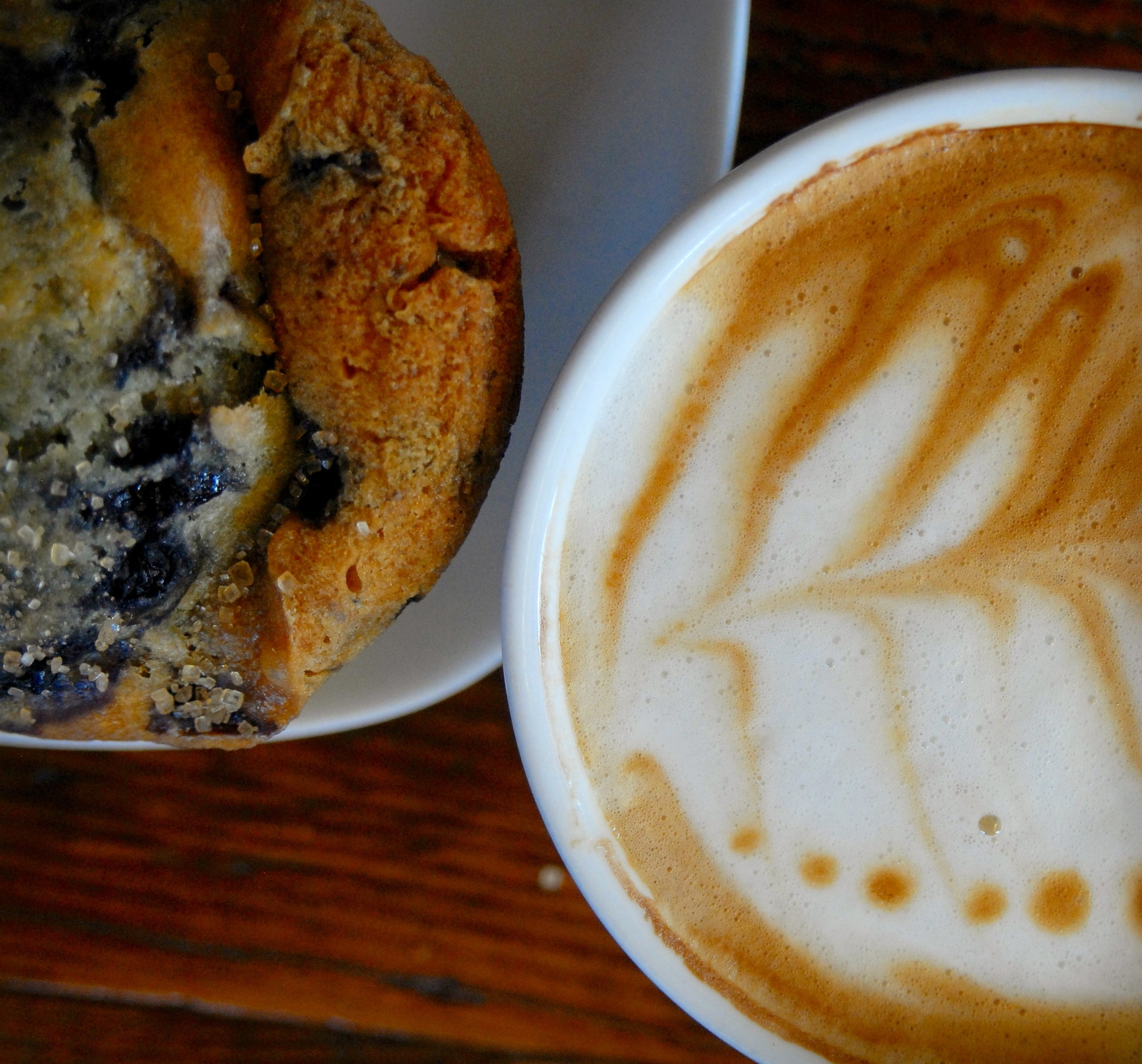 latte and muffin.jpg