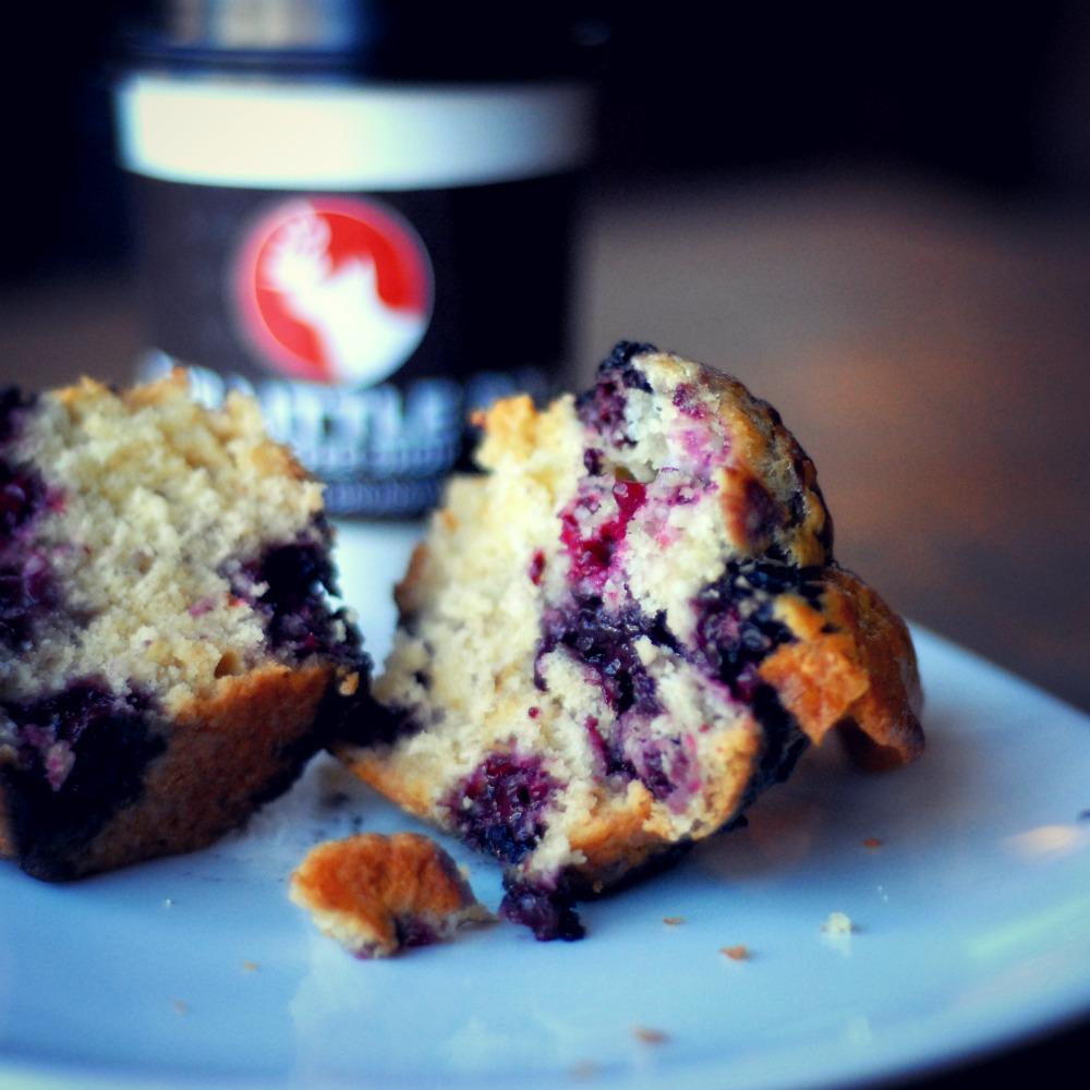 muffin in half.jpg