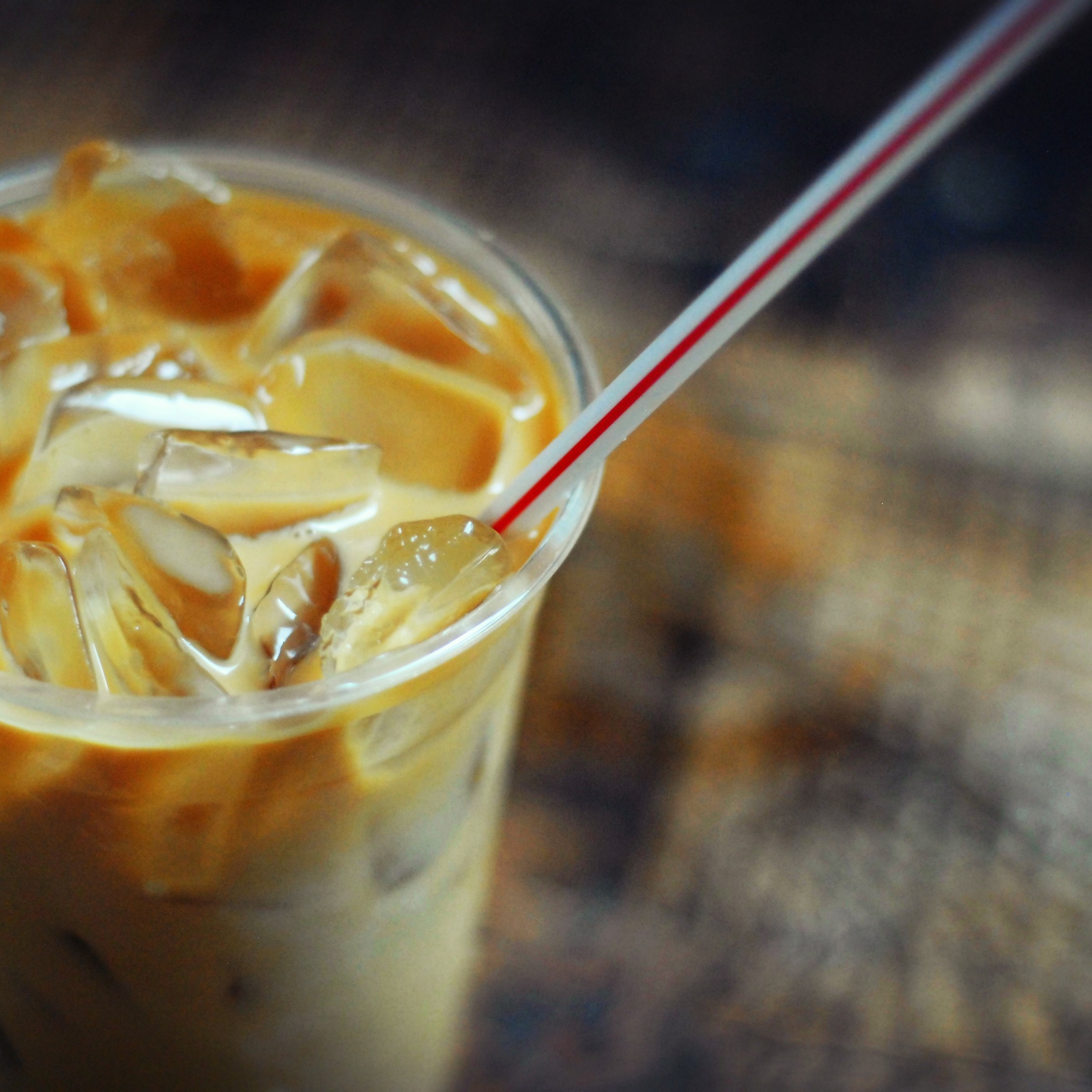 iced coffee with straw 2.jpg