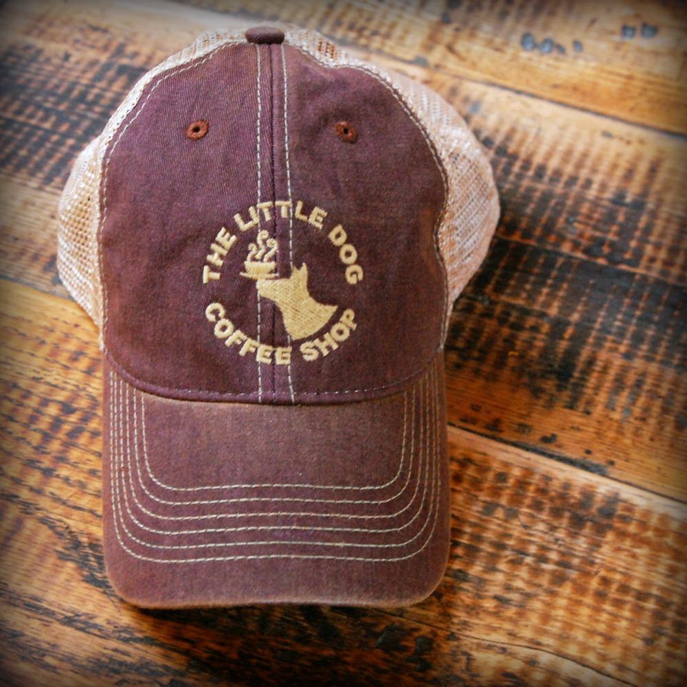 brown hat 2.1.jpg