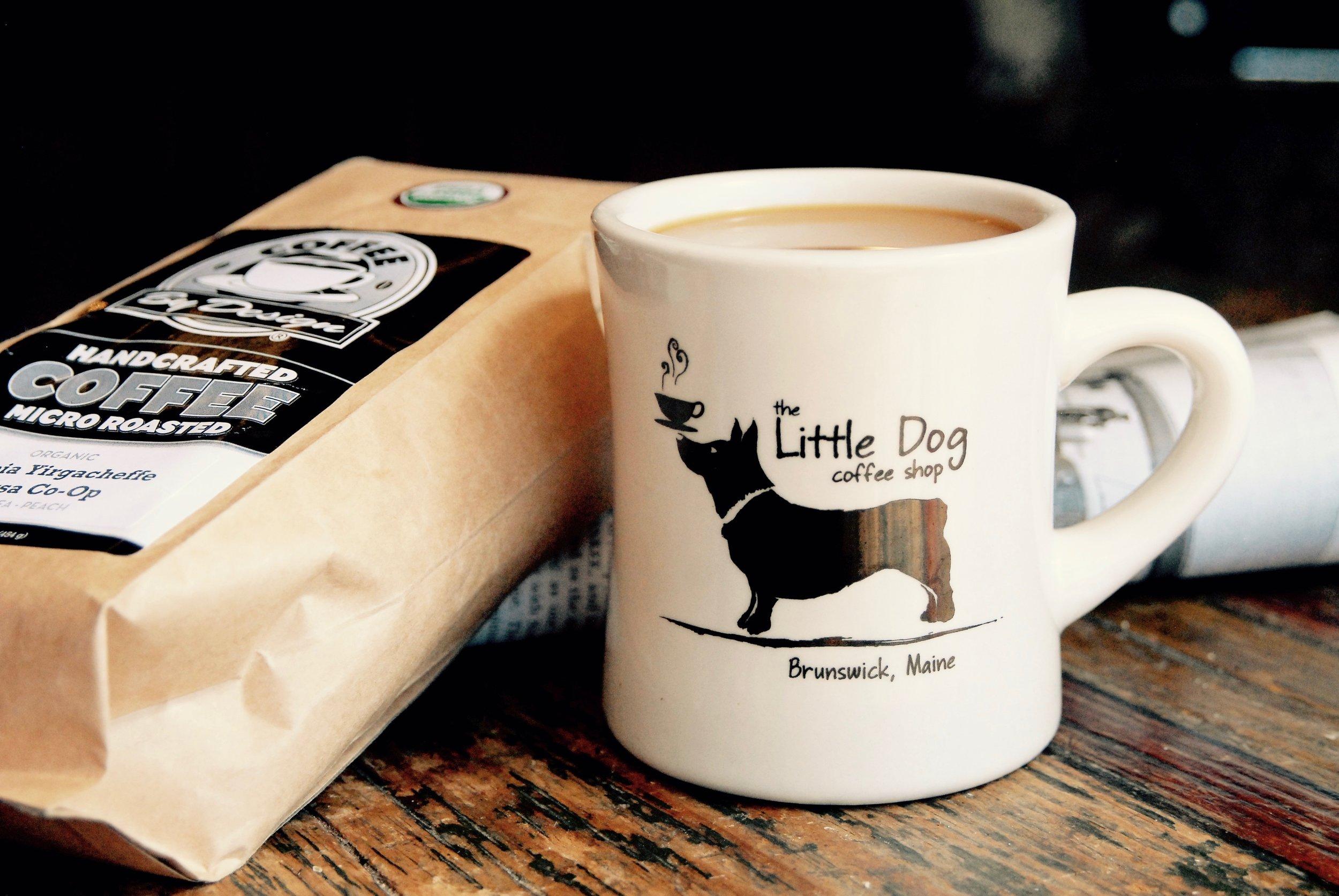 coffee beans and mug.jpg