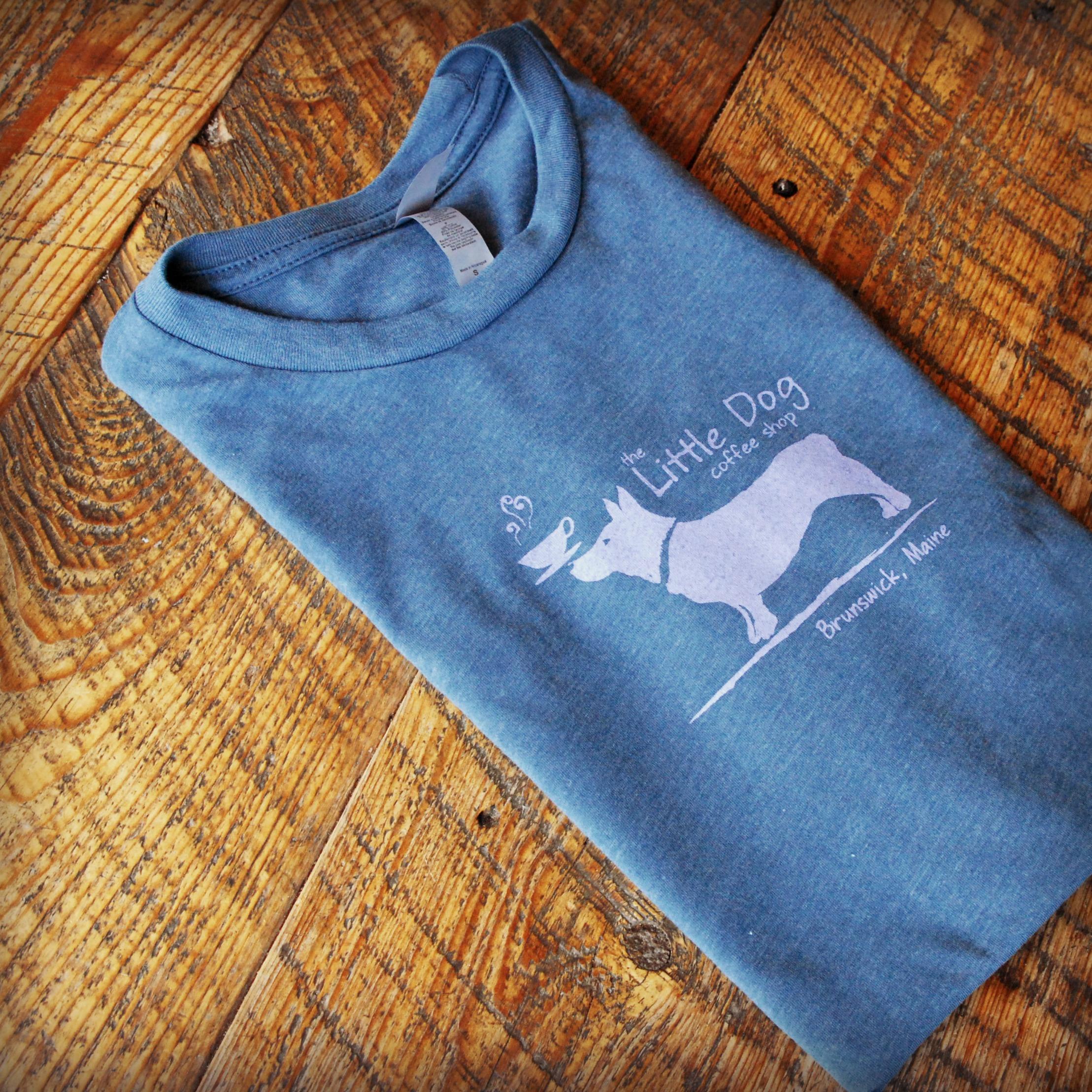 blue men's tshirt.jpg