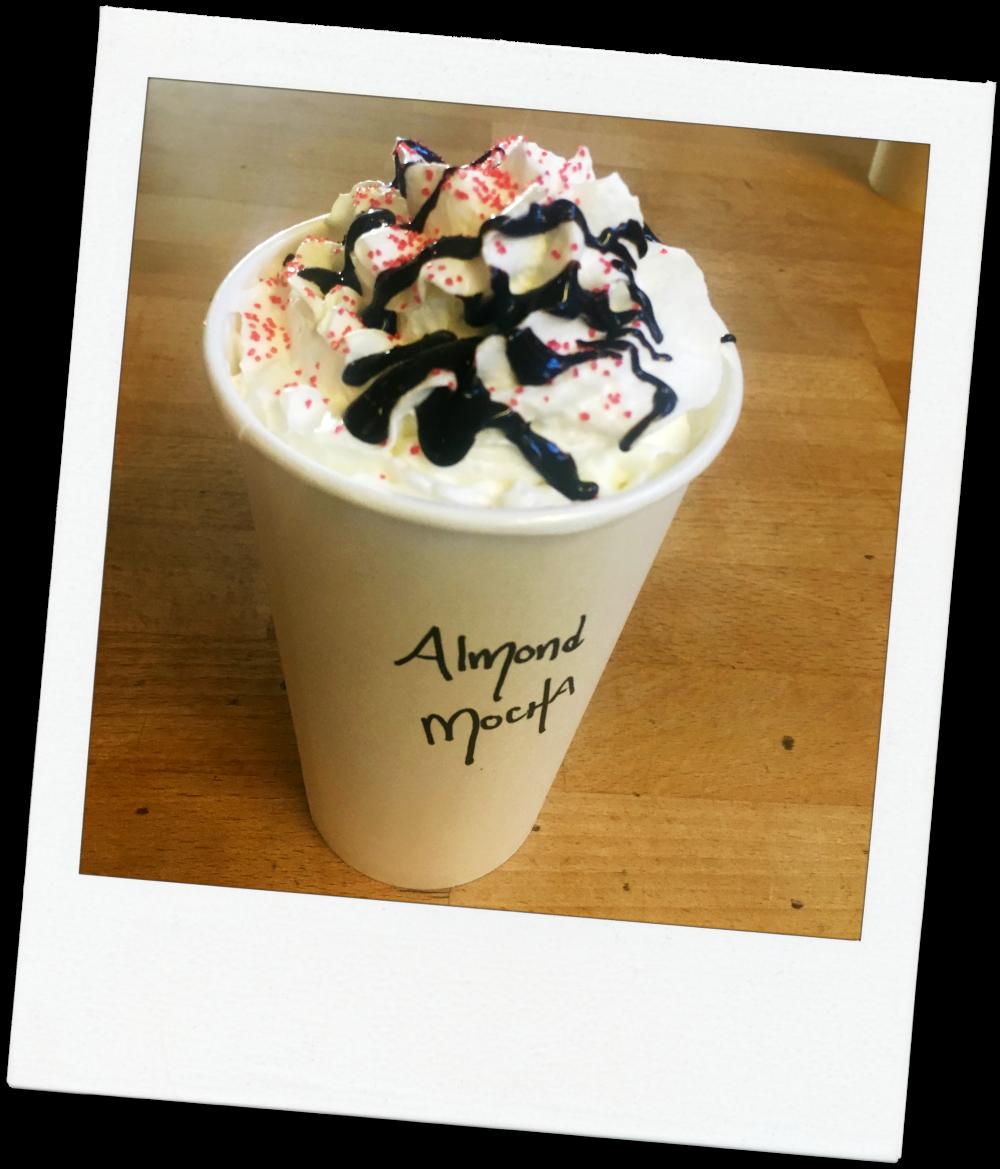 almond mocha polaroid.png