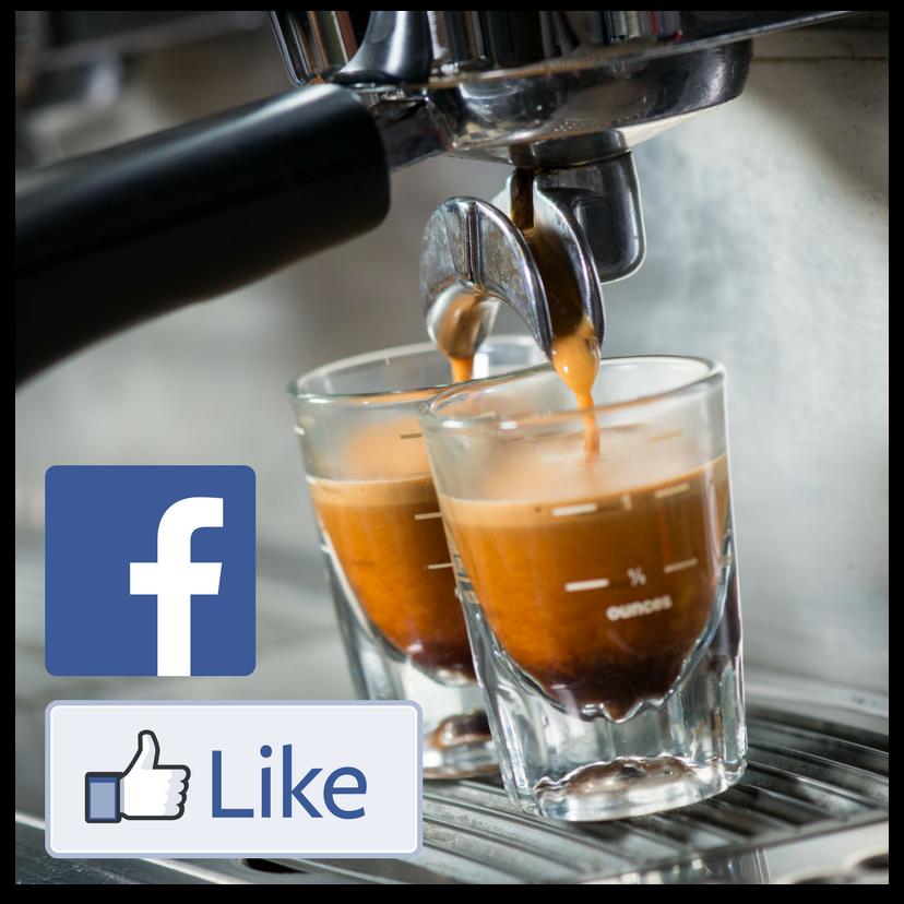 Like us on FB.png