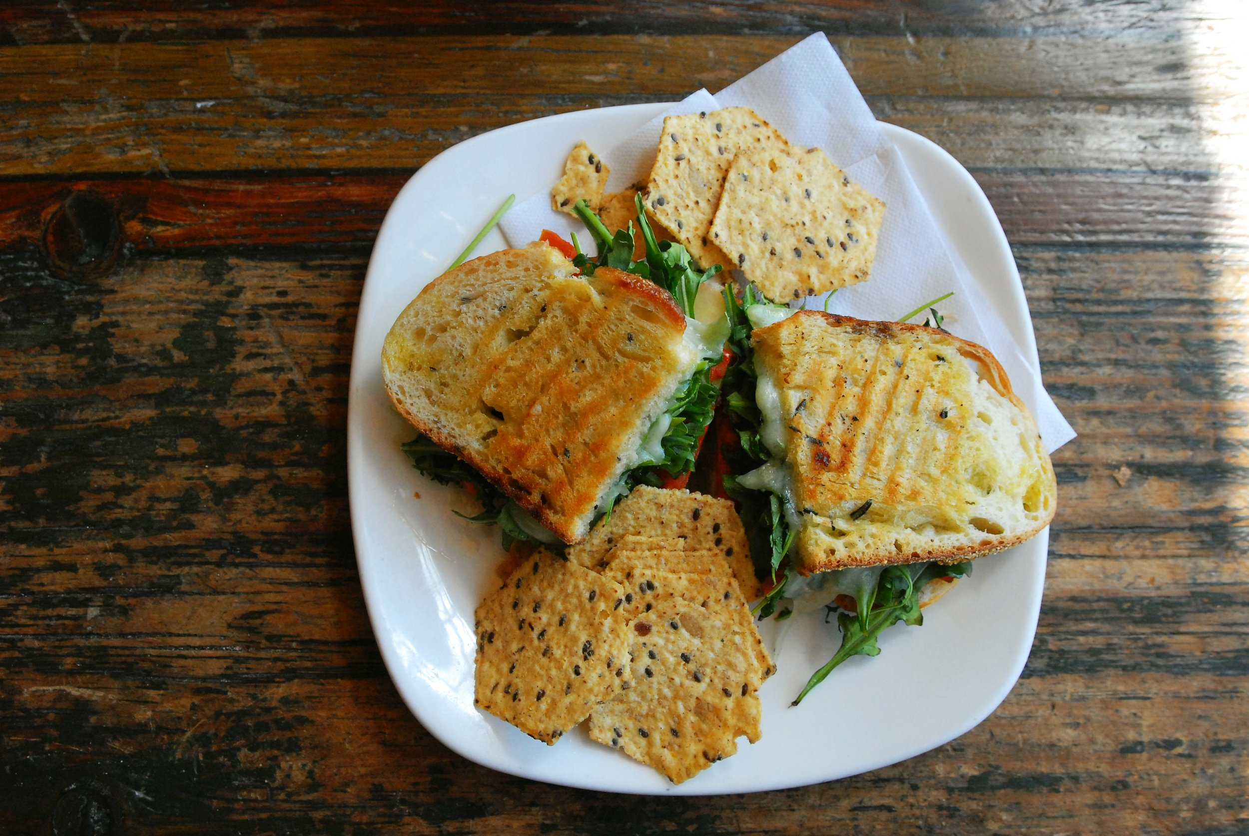 sandwich + chips.jpg