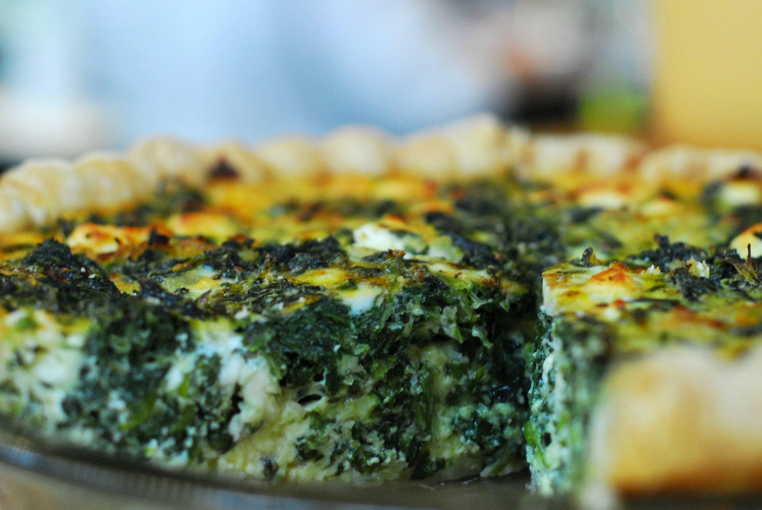 spinach quiche close-up 2.jpg
