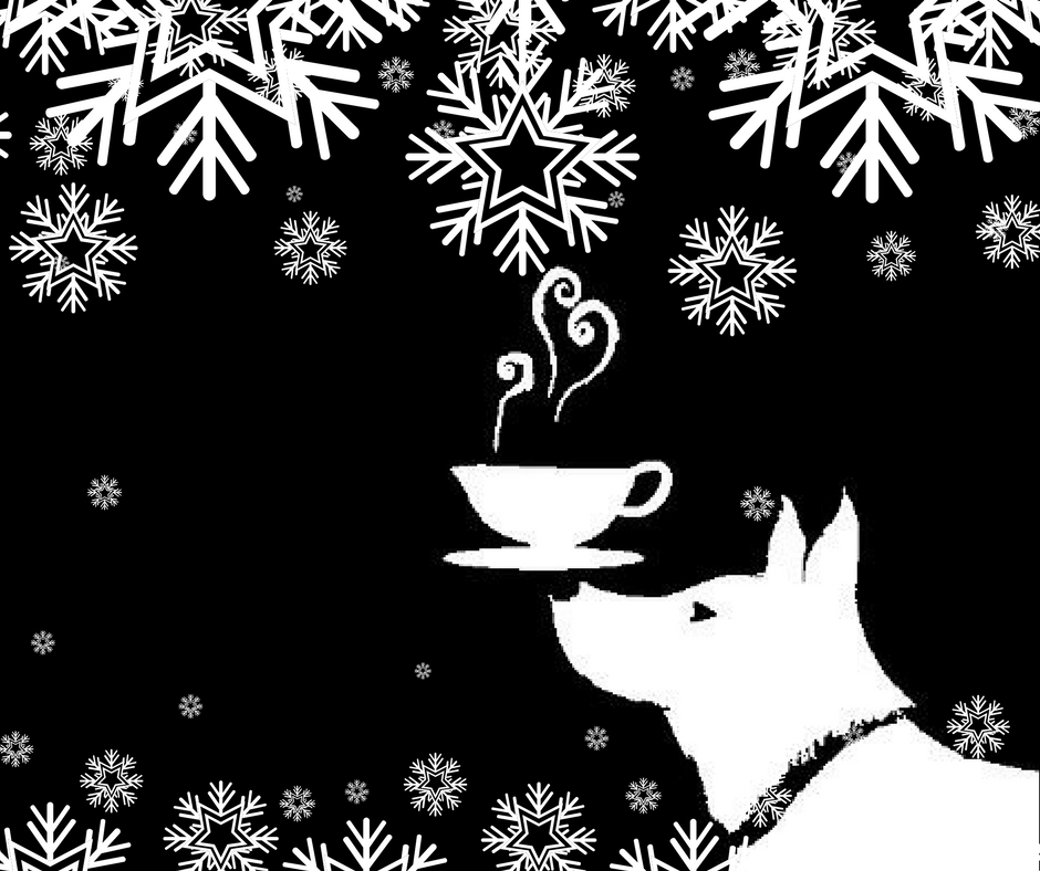 Little dog snow.png
