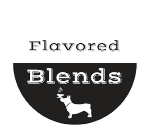 flavored blends.png
