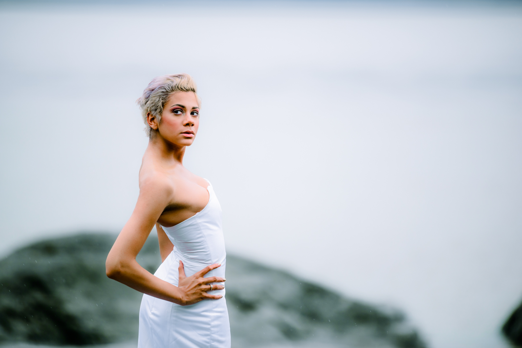 Todd Barnett Wedding Photography