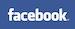 facebook-long-logo.jpg