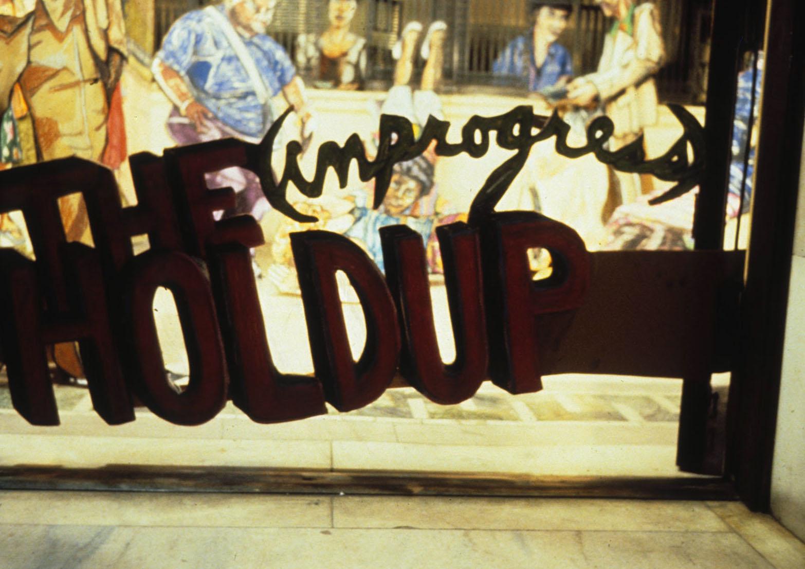 HoldUp8.jpg