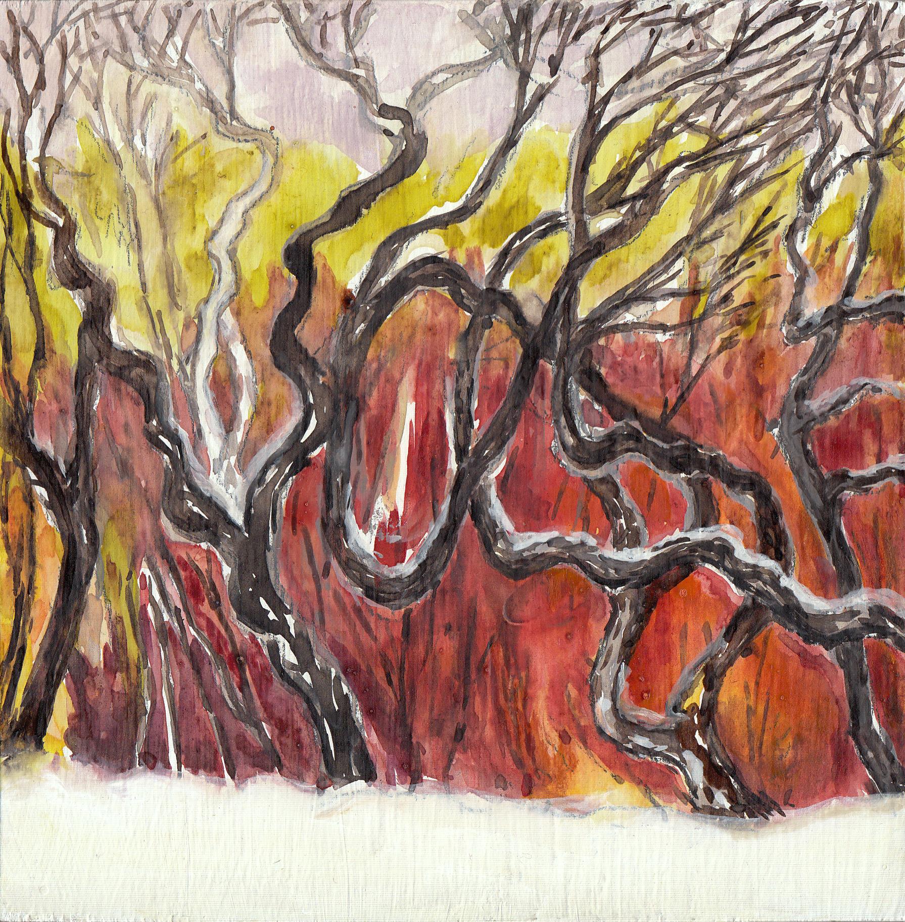 Winter Painting 2.jpg