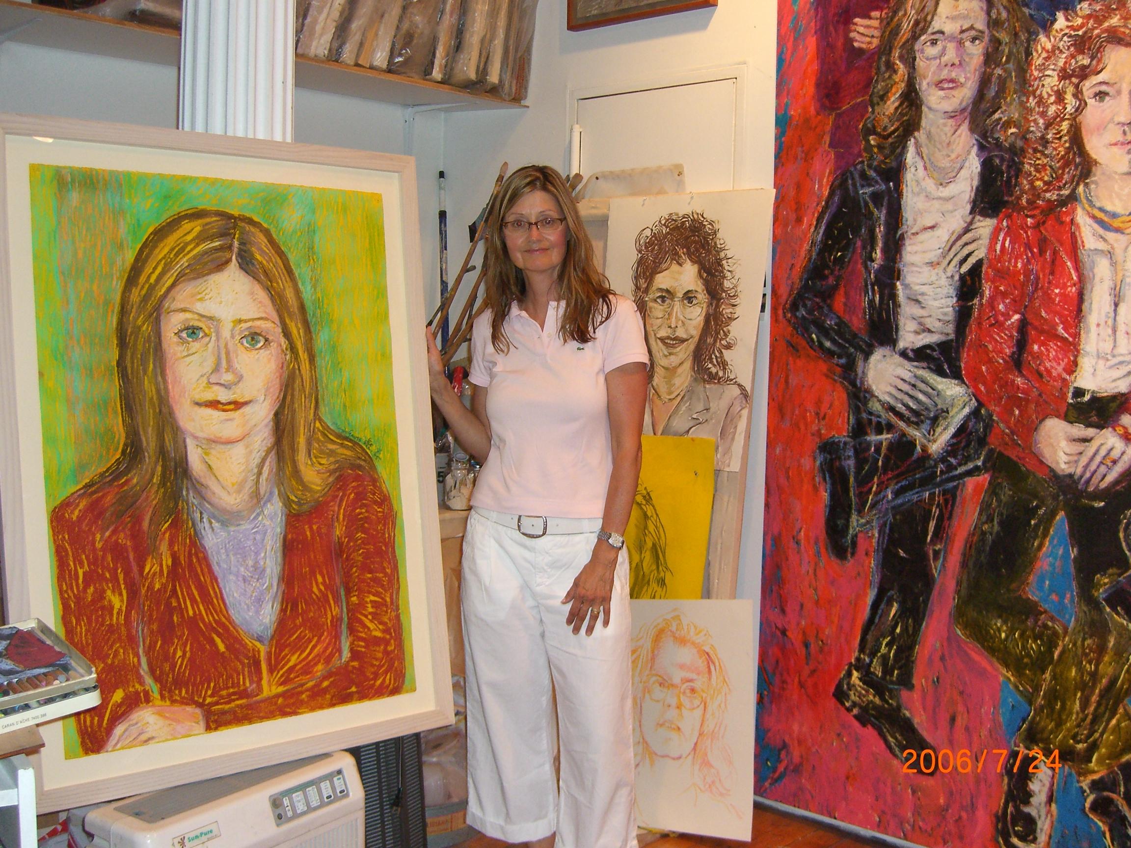 Mimi.Gross.portraits.01 (54).JPG
