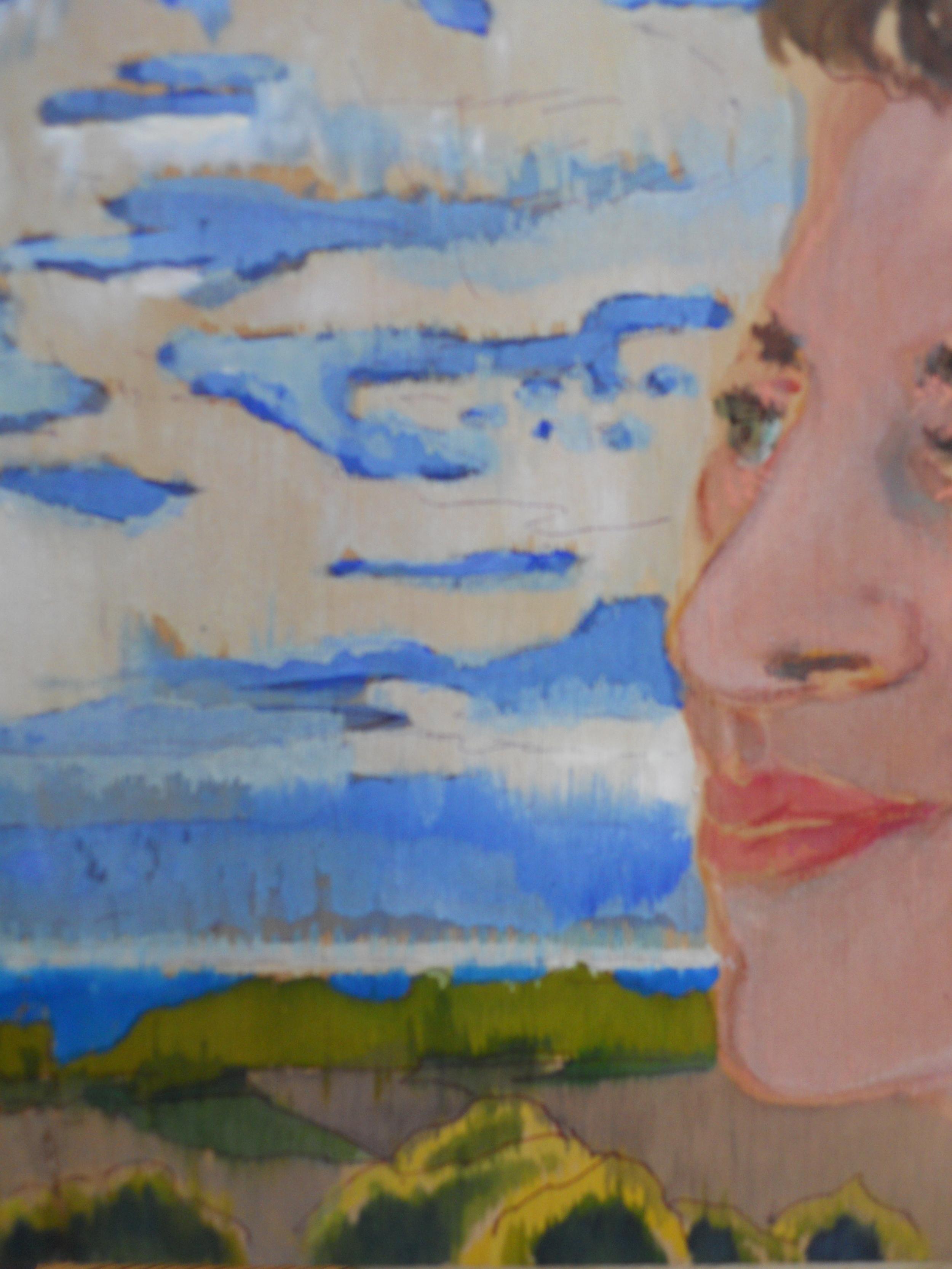 Mimi.Gross.portraits.01 (73).JPG