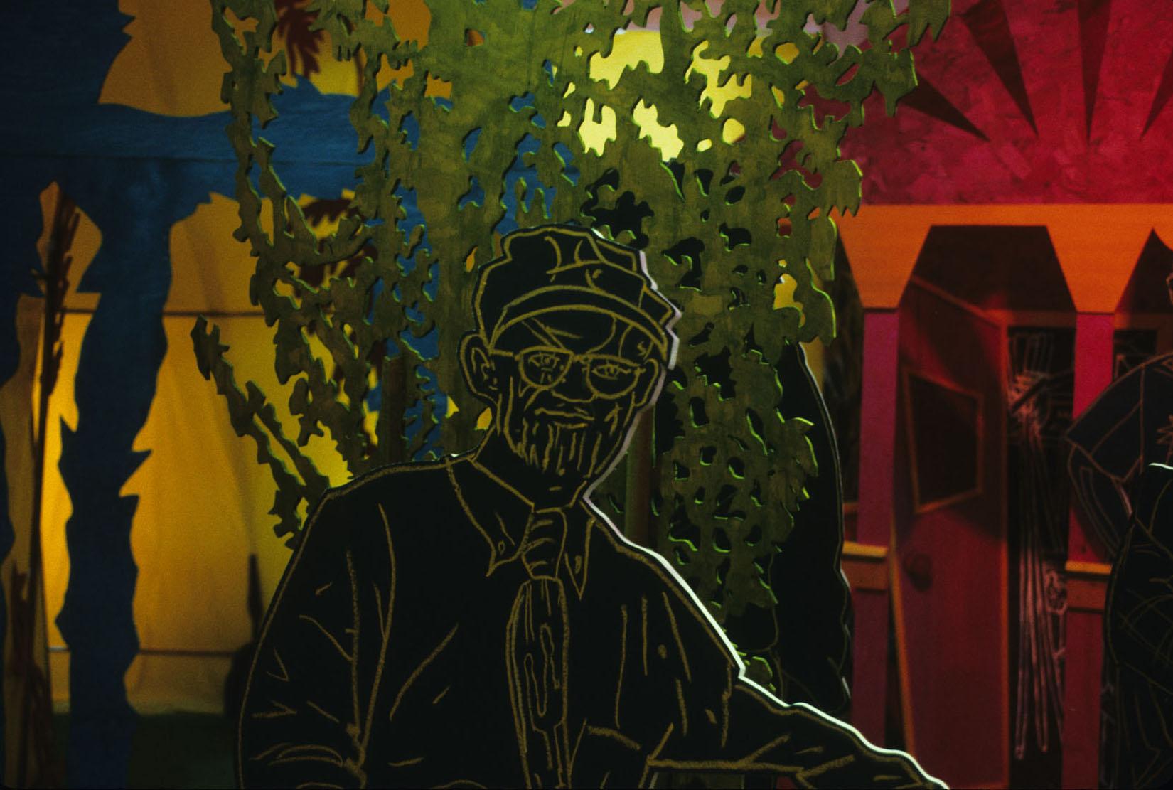 portrait_succcess_garden008.jpeg