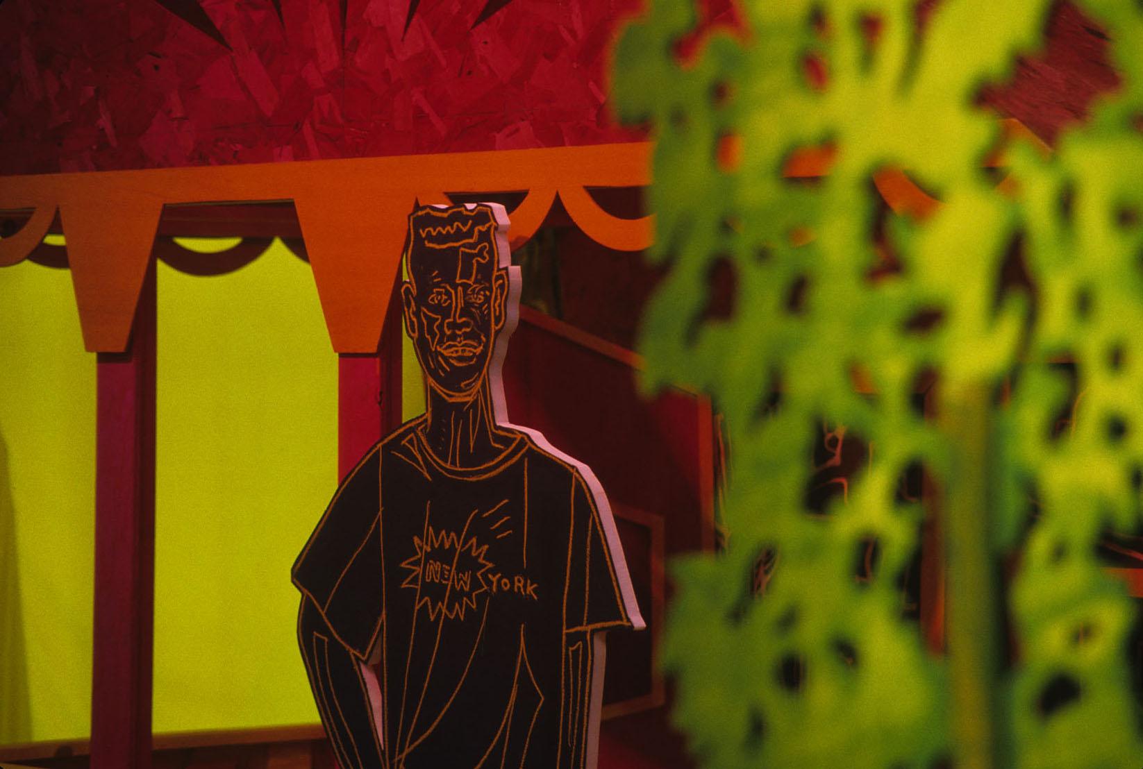 portrait_succcess_garden009.jpeg