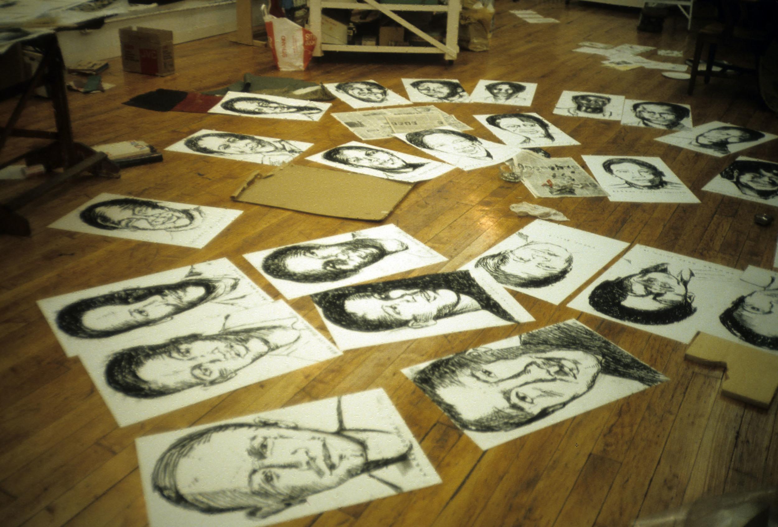 mimi.gross.portraits.032.jpeg