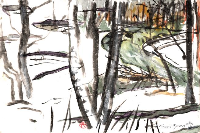 mimi.gross.landscape.022.jpeg