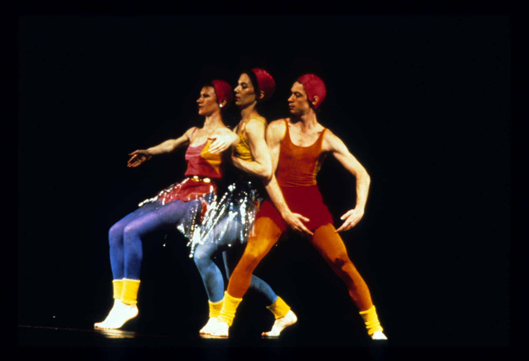 dance005.jpeg
