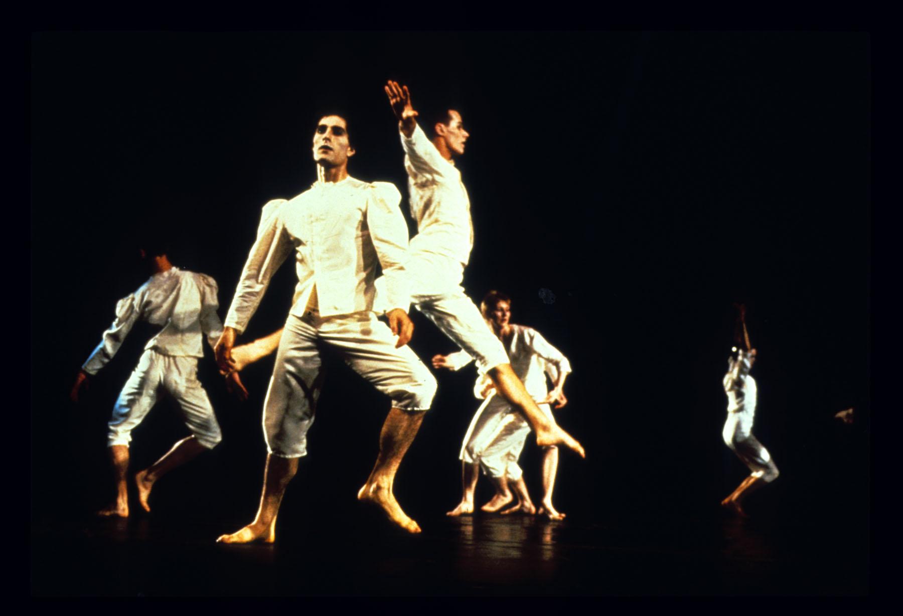 dance010.jpeg