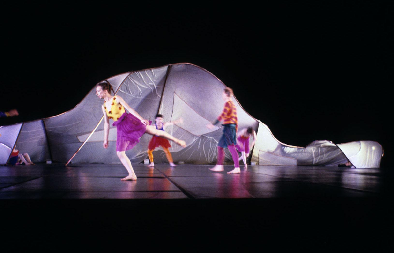 dance023.jpeg