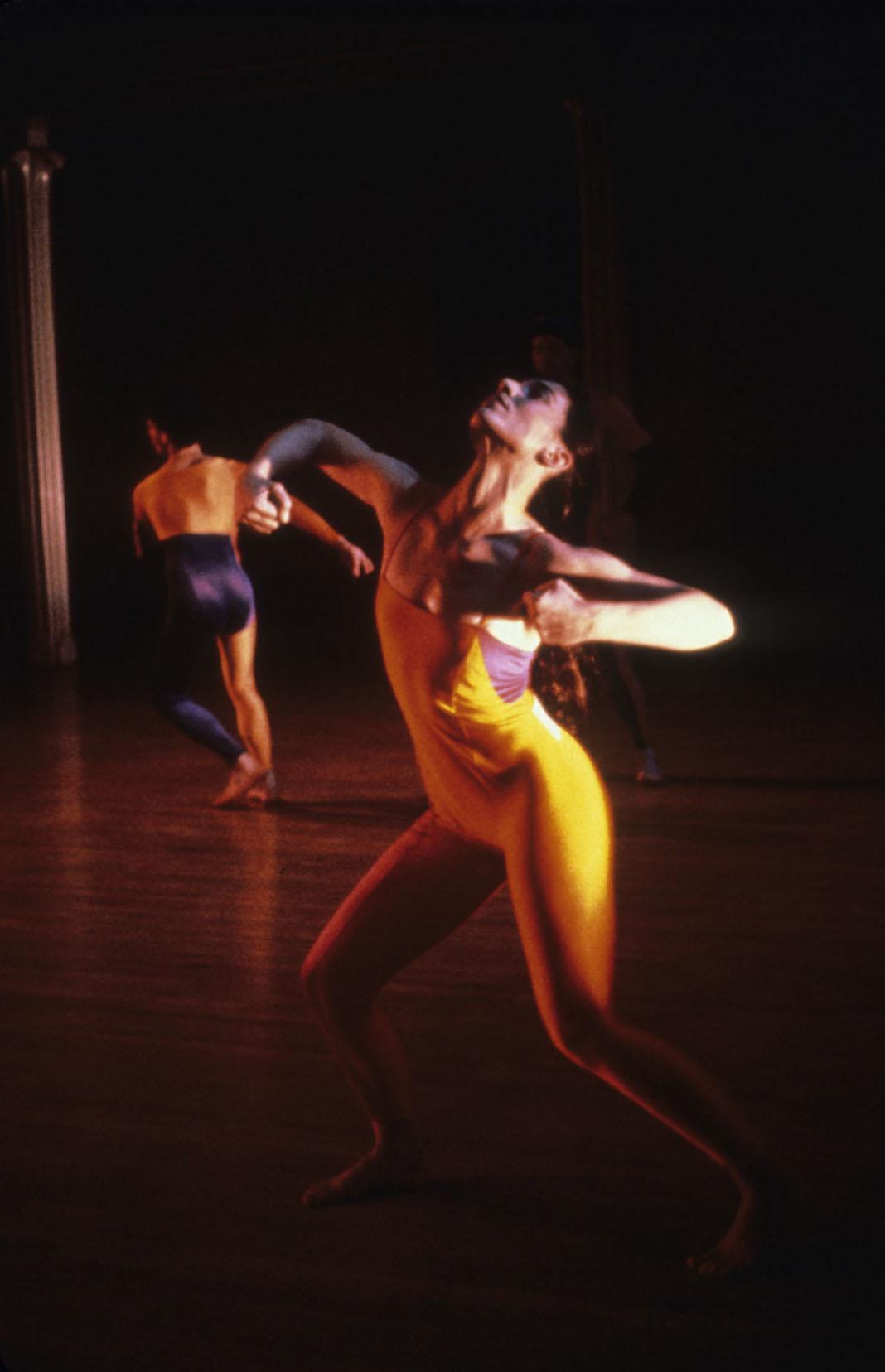dance025.jpeg