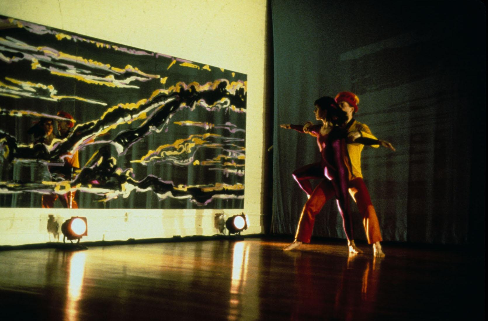 dance034.jpeg