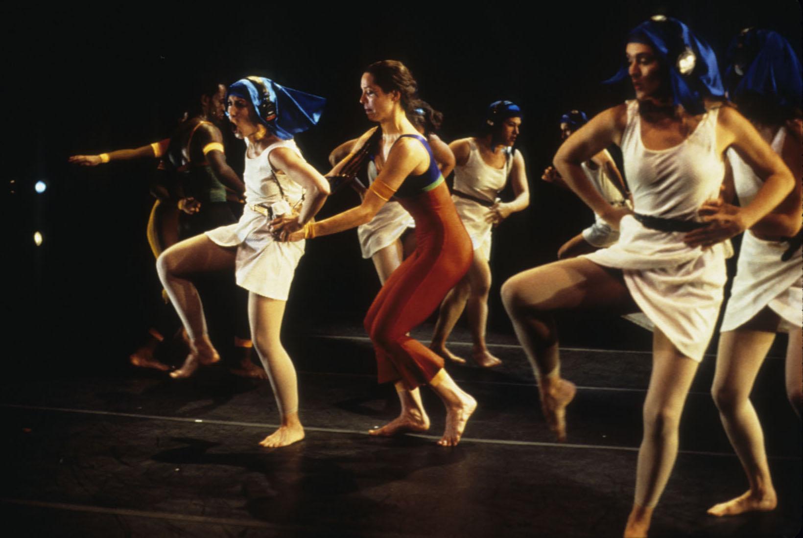 dance037.jpeg