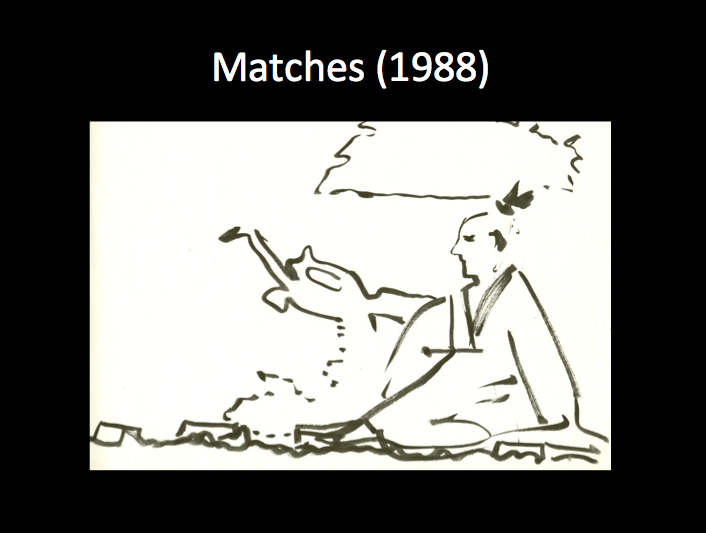 MG_Matches_1988.png