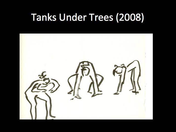MG_TanksUnderTress_2008.png