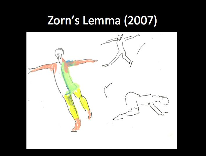 MG_Zorn'sLemma_2007.png