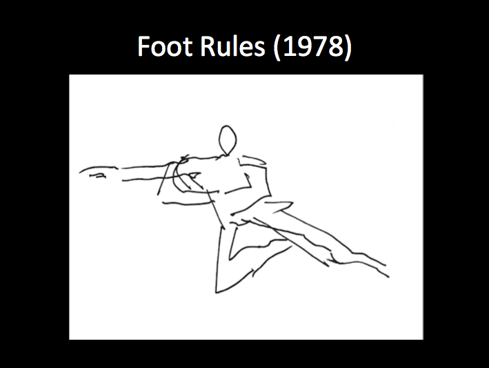 MG_footrules_title_1978.png