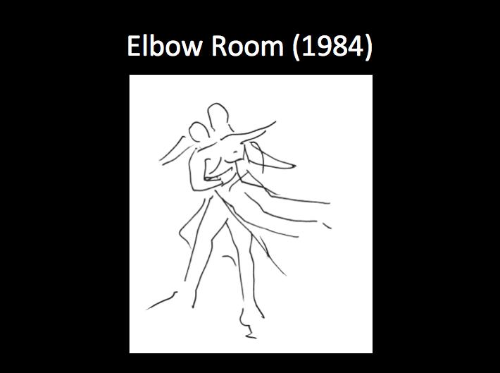 MG_ElbowRoom_1984.png