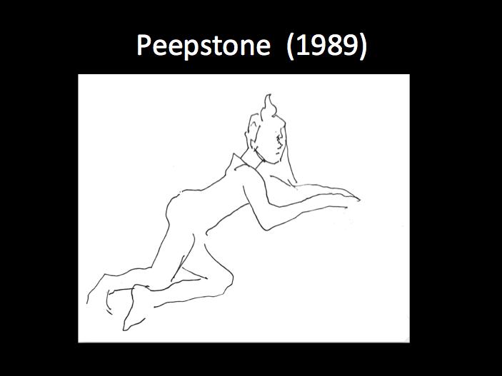 MG_Peepstone_1989.png