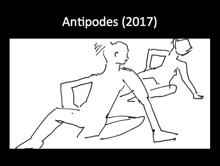 MG_Antipodes_2017.png