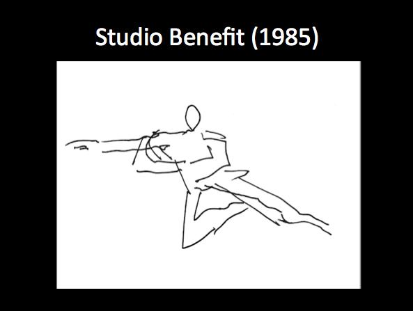 StudioBenefit_1985.png