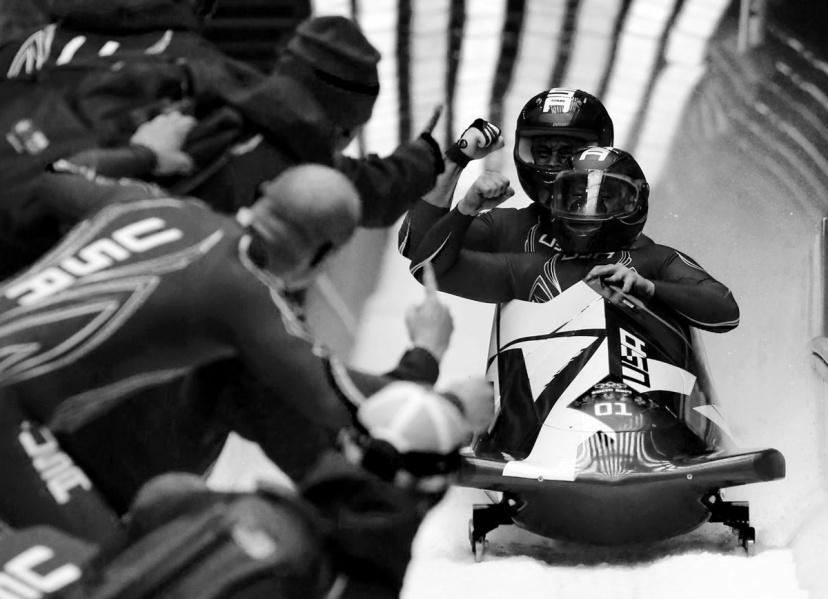 REU-OLYMPICS-BOBSLEIGH__00111.jpg