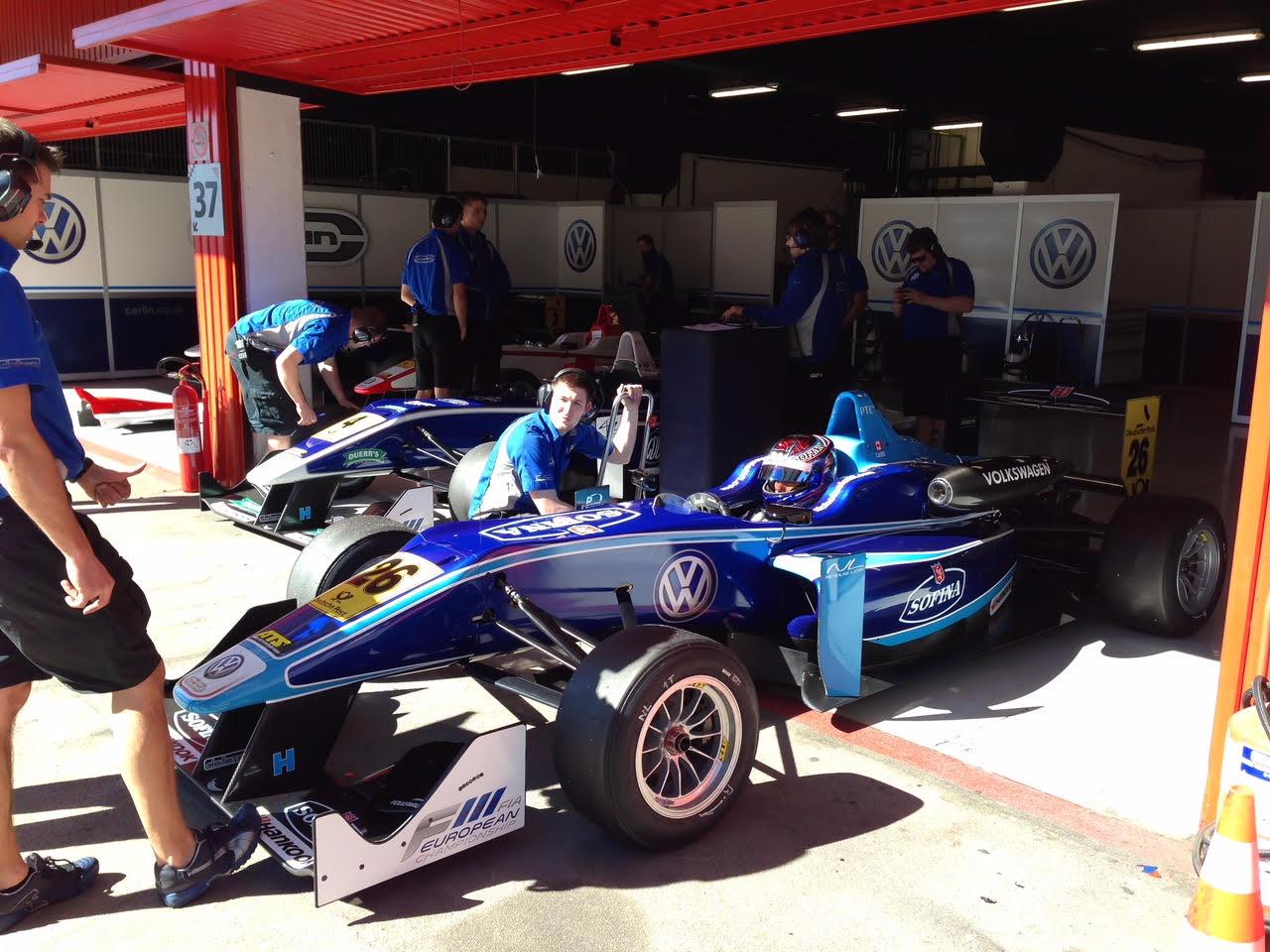 racer 1.jpg