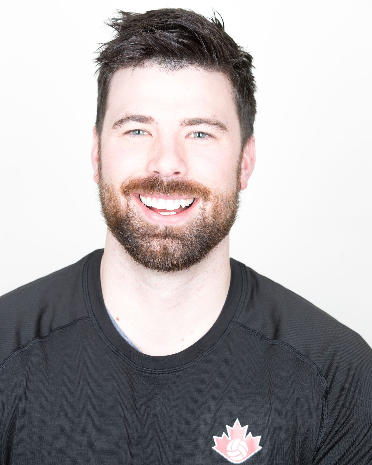 Ryan MacDonald Headshot.JPG