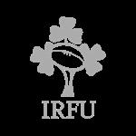 IRFU.png